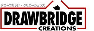 DRAWBRIDGE CREATIONS