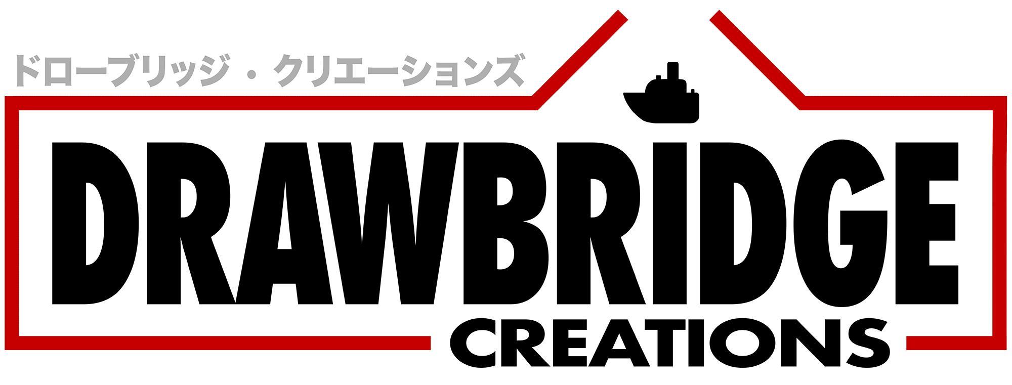 Logo-websize
